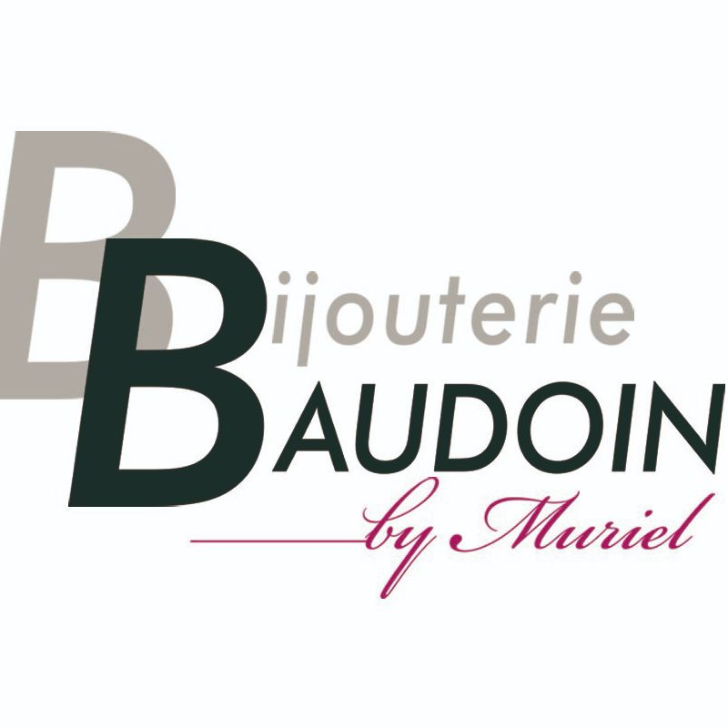 Bijouterie Baudoin