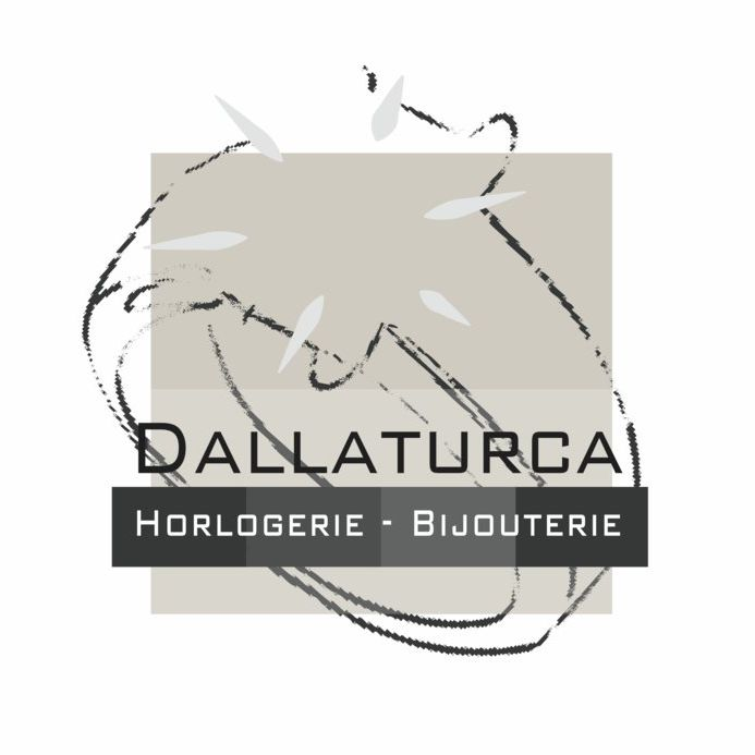 Bijouterie Dallaturca