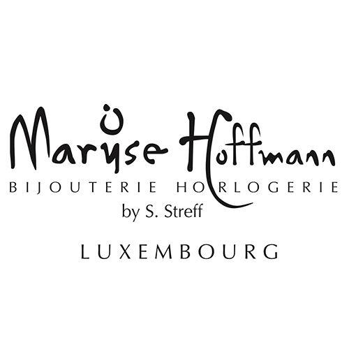 Bijouterie Hoffmann by S. Streff