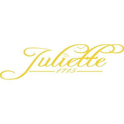 Bijouterie Juliette 1715