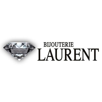 Bijouterie Laurent