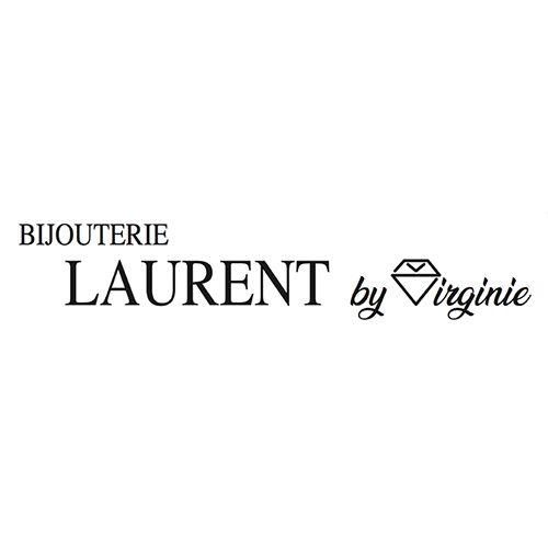 Bijouterie Laurent By Virginie