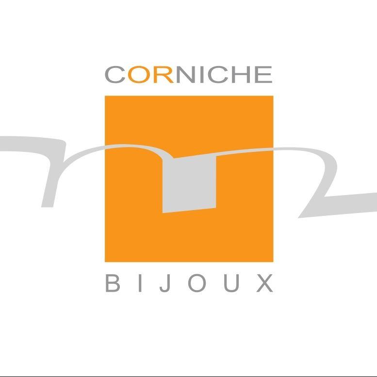 Corniche Bijoux