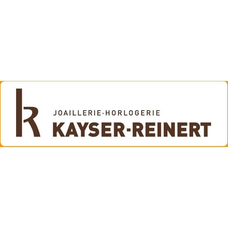 Kayser-Reinert Joaillerie-Horlogerie
