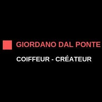 Giordano Del Ponte