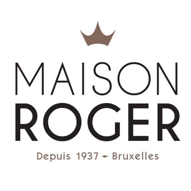 Maison Roger Bruxelles