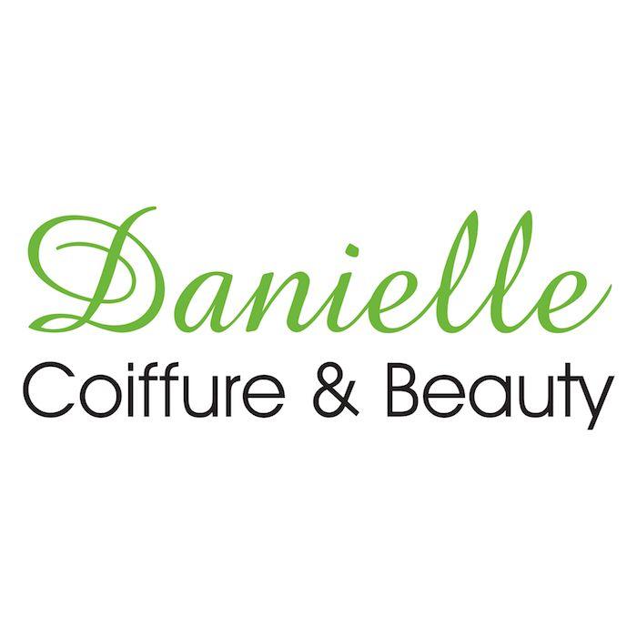 Danielle Coiffure & Beauté