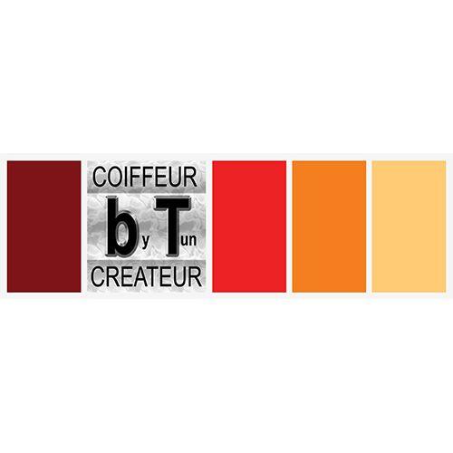 Maison de Coiffure et de Beauté by Tun