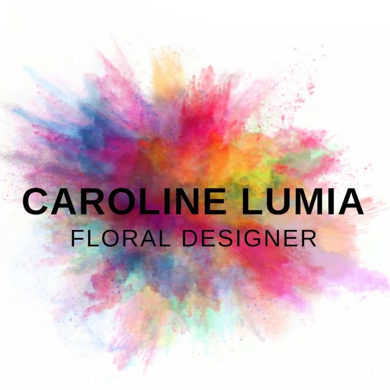 Caroline Lumia