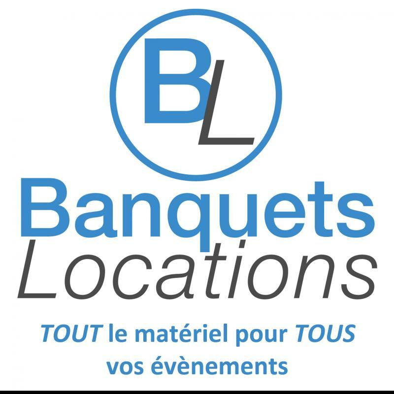 Banquets Locations