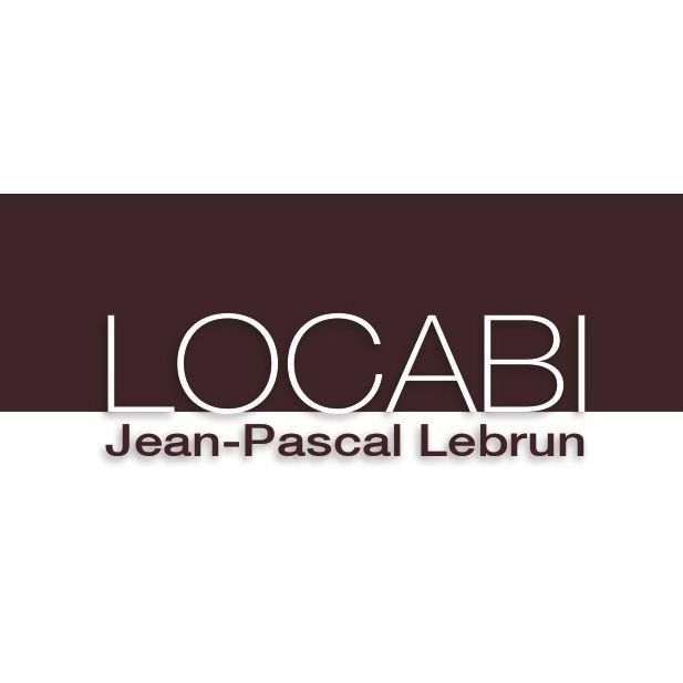 Locabi