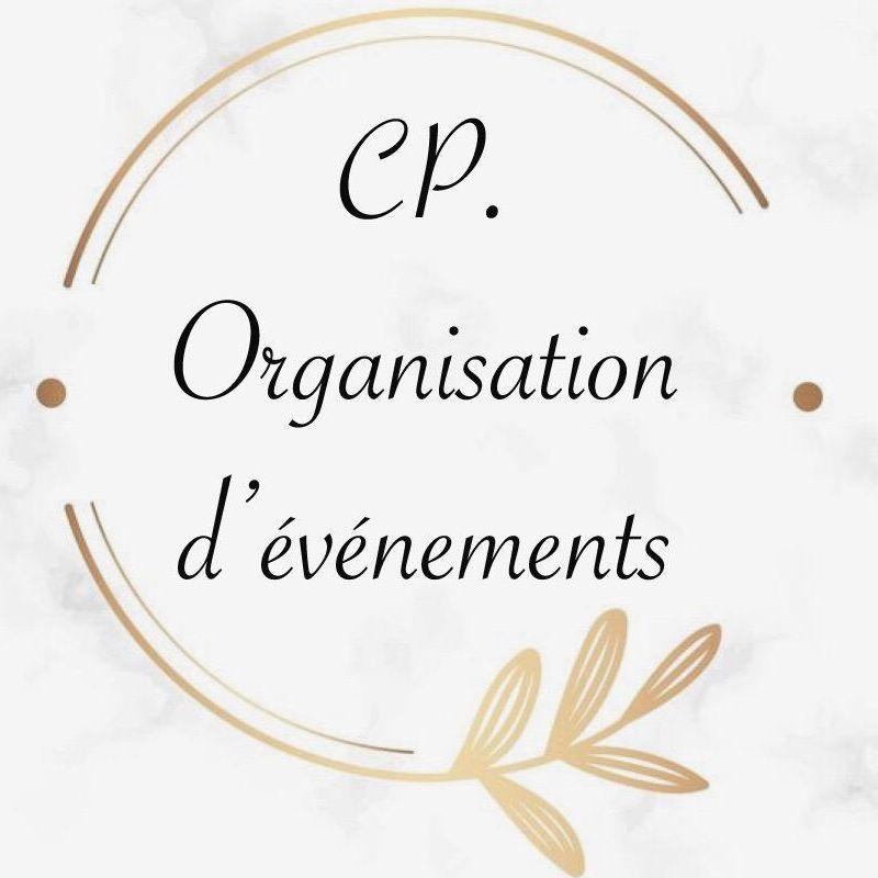 Cp. Organisation