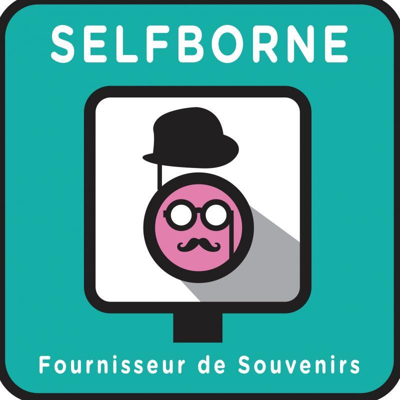 Selfborne