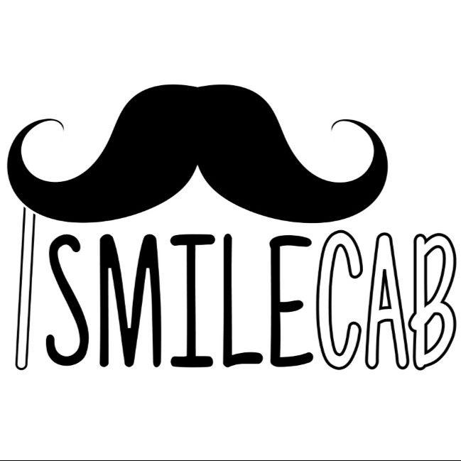 Smilecab