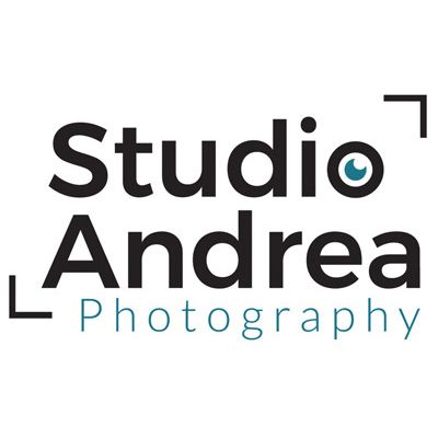 Studio Andrea