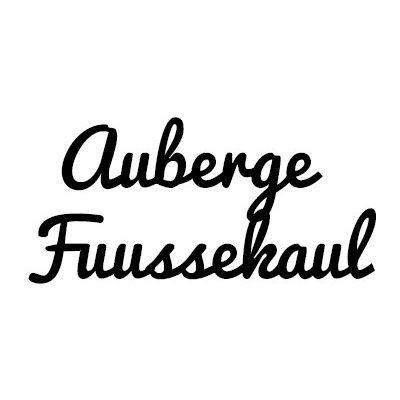 Auberge Fuussekaul