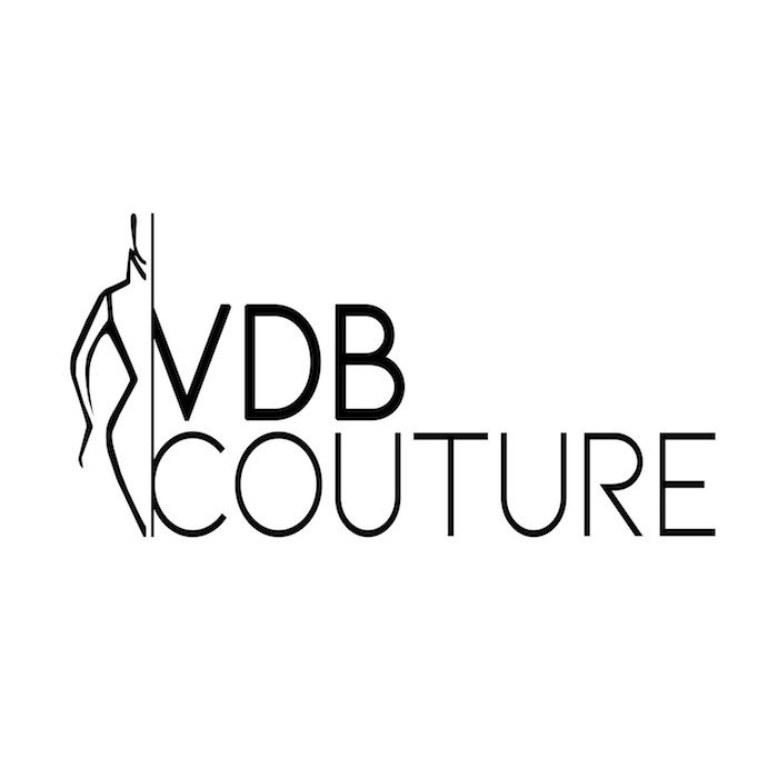 Vdb Couture
