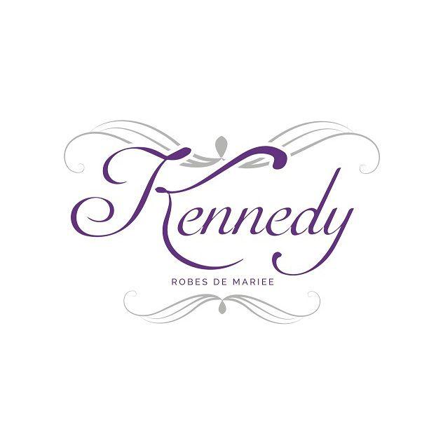 Kennedy Creation