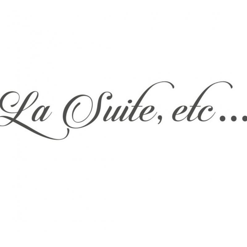 La Suite, Etc