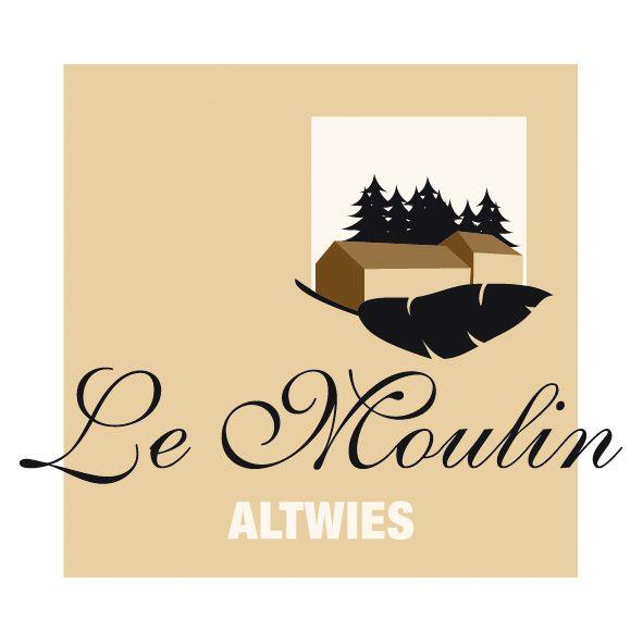 Le Moulin Altwies