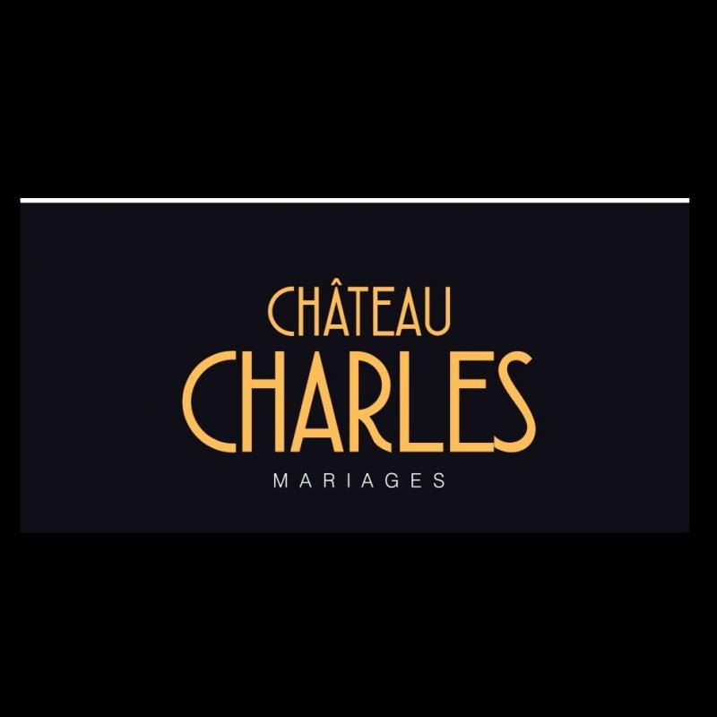Château Charles