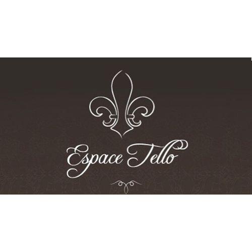 Espace Tello