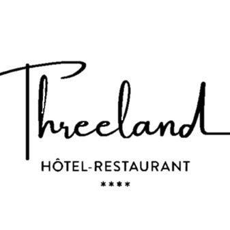 Threeland Hôtel-Restaurant