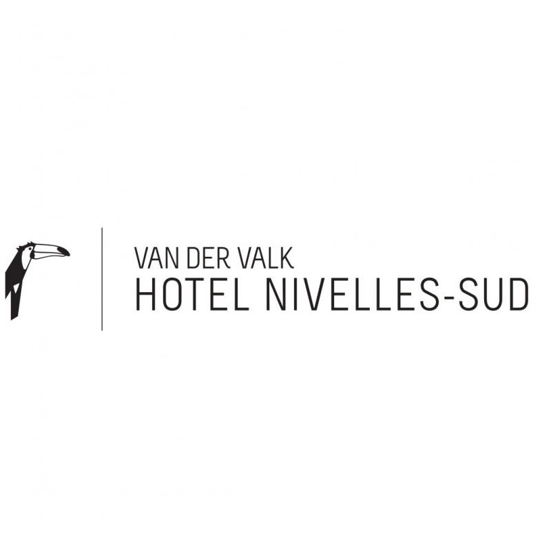 Van Der Valk Hôtel Nivelles - Sud
