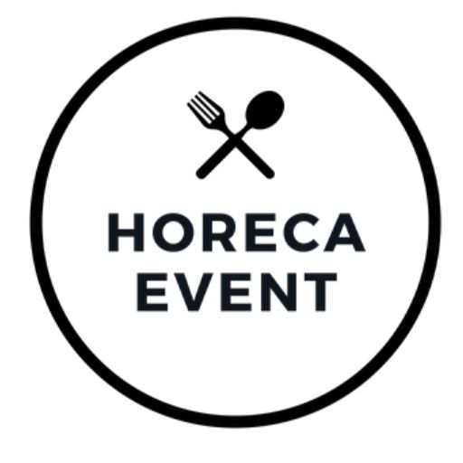 Horeca Event