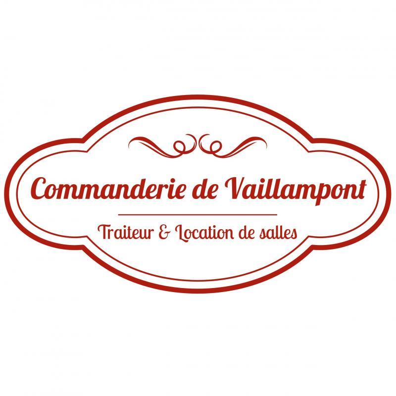 Commanderie de Vaillampont