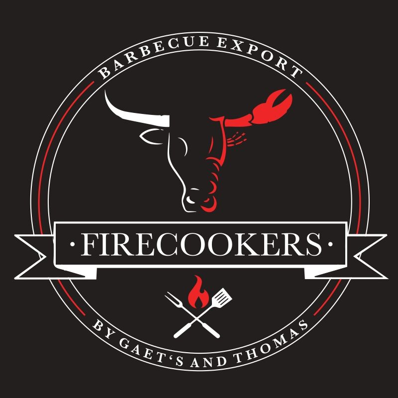Firecookers