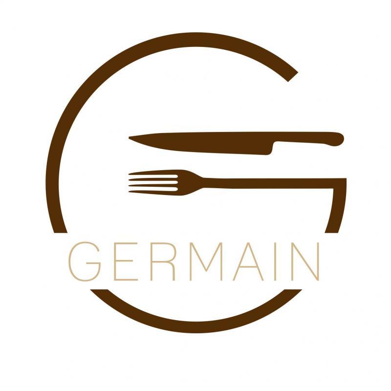 Germain Traiteur