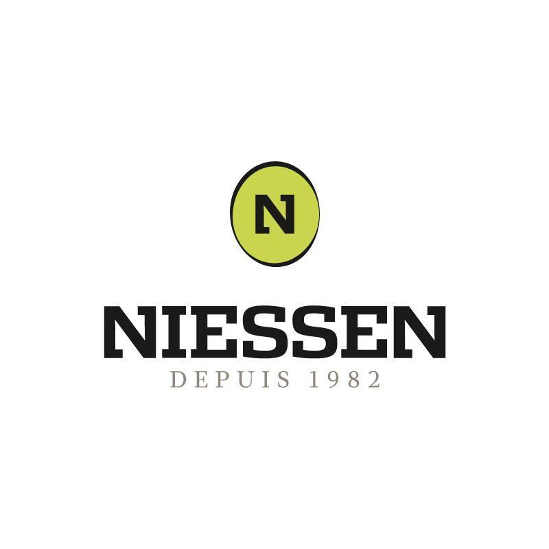 Traiteur Niessen