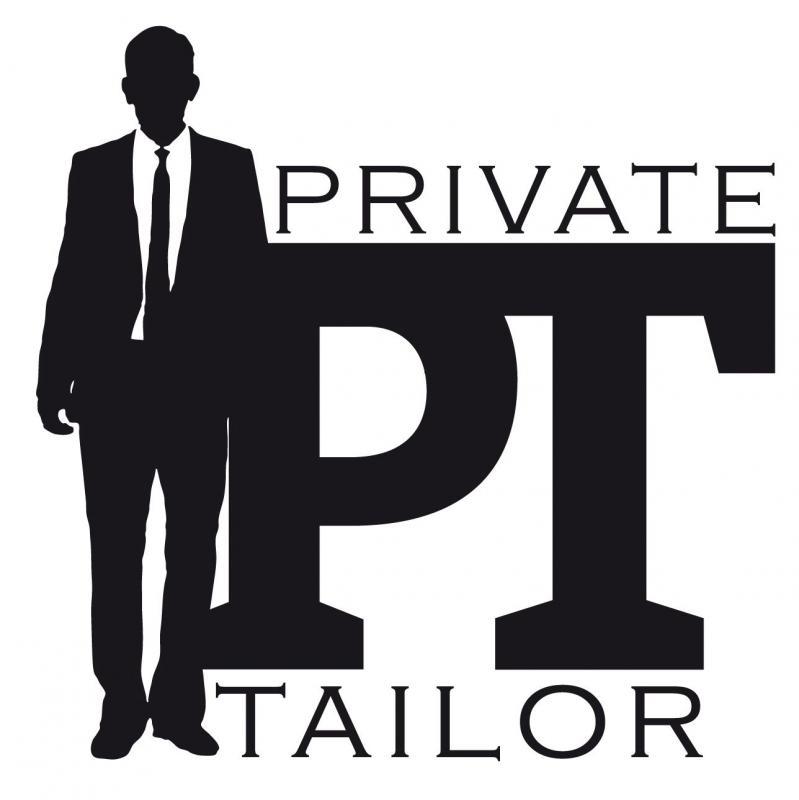 Private Tailor