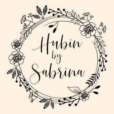 Hubin By Sabrina