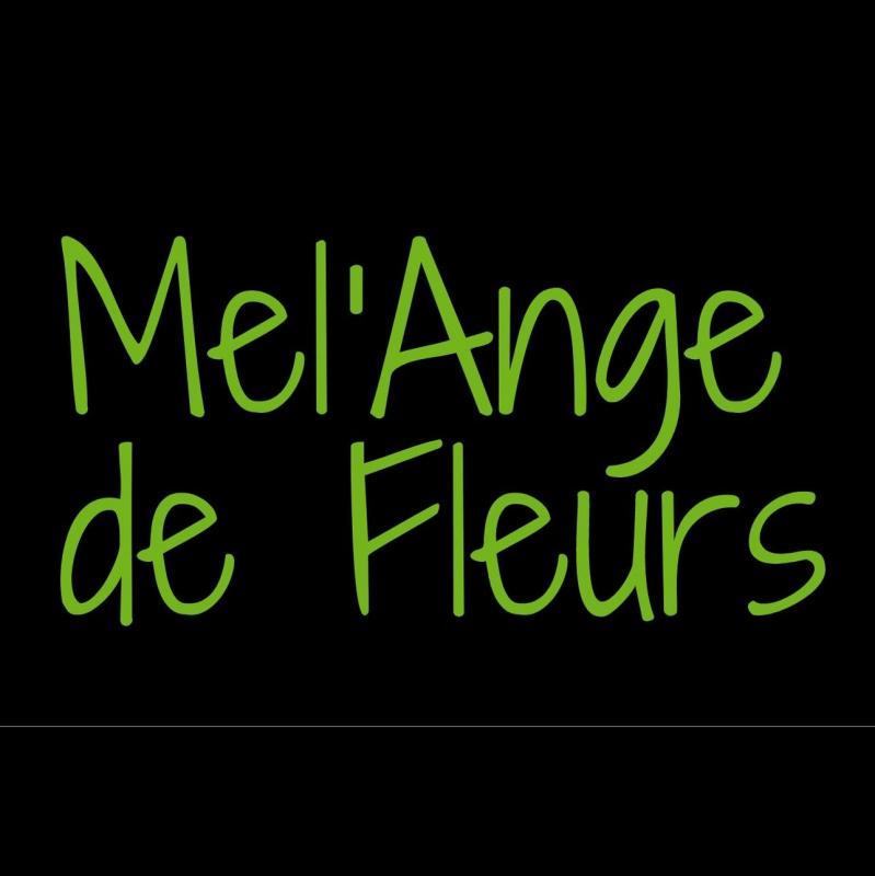 Mel'ange de Fleurs