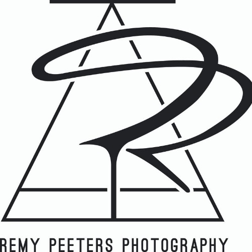 Remy Peeters Photography
