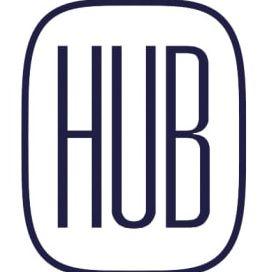Hub Agency