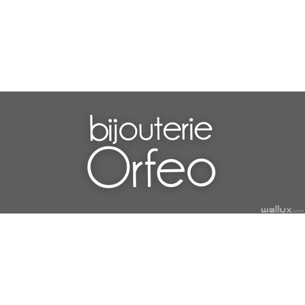 Bijouterie Orfeo