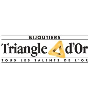 Bijouterie Triangle D'or