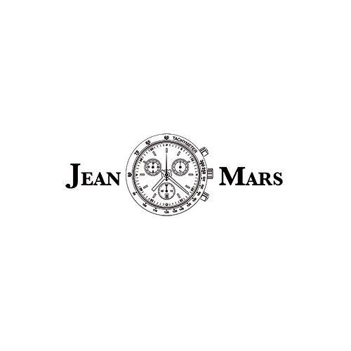 Jean Mars