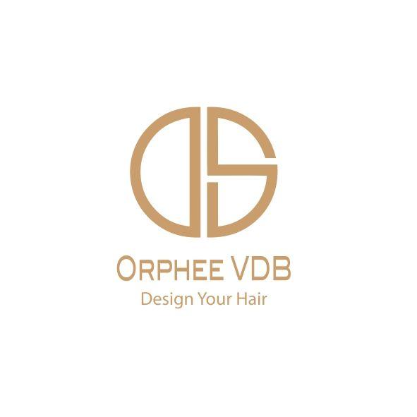 Orphée Vdb