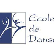 École De Danse Anne-Marie Schouller