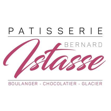 Patisserie Bernard Istasse