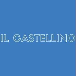 Il Castellino