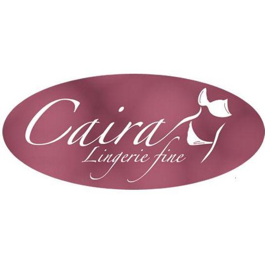 Caira Lingerie