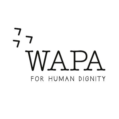Wapa International