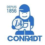 Conradt