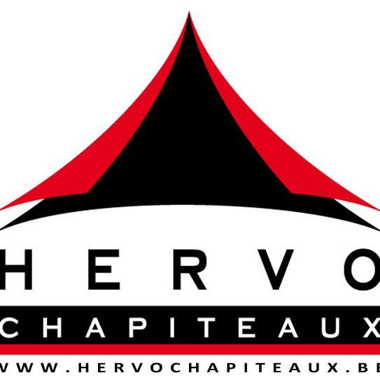 Hervo Chapiteaux