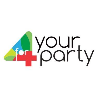 4yourparty